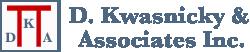 D Kwasnicky & Associates